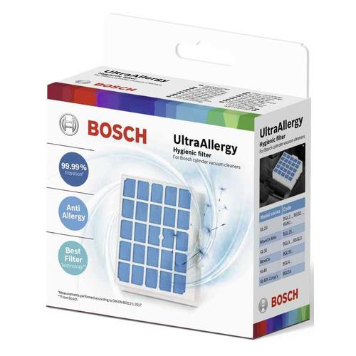 Фильтр BOSCH BBZ156UF, для пылесосов BOSCH