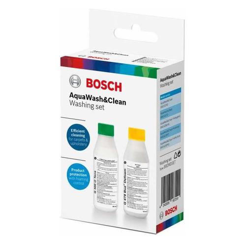 Фото - Моющее средство BOSCH BBZWDSET, для пылесосов BOSCH bosch pib651n14e