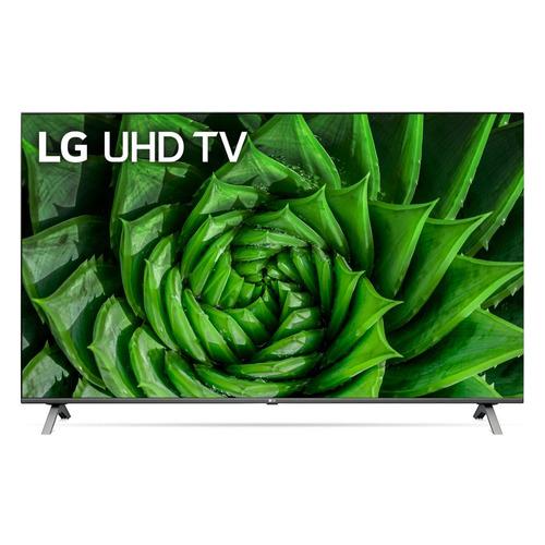 Фото - Телевизор LG 55UN80006LA, 55, Ultra HD 4K led телевизор lg 50uk6300plb ultra hd 4k
