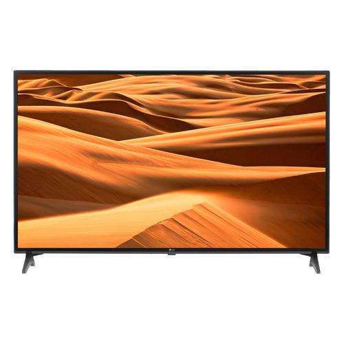 Фото - LED телевизор LG 49UM7020PLF Ultra HD 4K led телевизор lg 75um7110plb ultra hd 4k 2160p