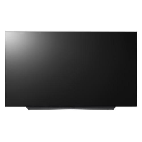 OLED телевизор LG OLED55CXRLA, 55, Ultra HD 4K led телевизор lg 70un71006la ultra hd 4k