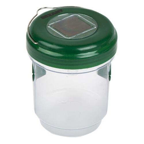 Ловушка Rexant 71-0031 р.д.:30м зеленый/прозрачный