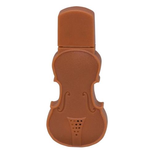Фото - Отпугиватель Rexant 71-0024 ультразвуковой портативный 7 кГц р.д.:3м коричневый средство защиты rexant s90 71 0038 ультразвуковой отпугиватель