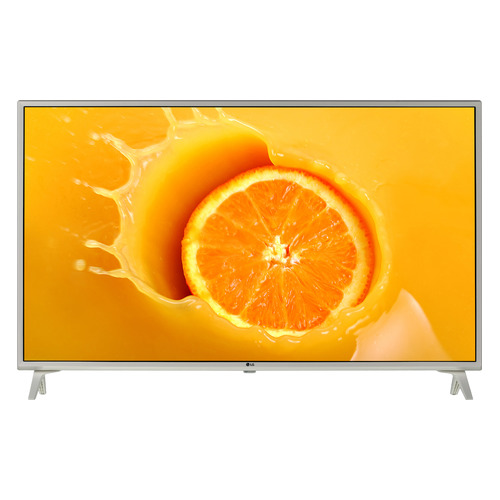 Фото - Телевизор LG 43UN73906LE, 43, Ultra HD 4K led телевизор lg 65sm8600pla ultra hd 4k