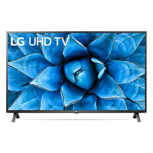 Телевизор LG 55UN73006LA, 55, Ultra HD 4K led телевизор lg 55nano806na ultra hd 4k