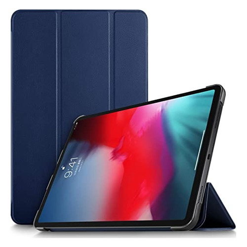Чехол для планшета HUAWEI 51994047, для Huawei MatePad Pro, темно-синий