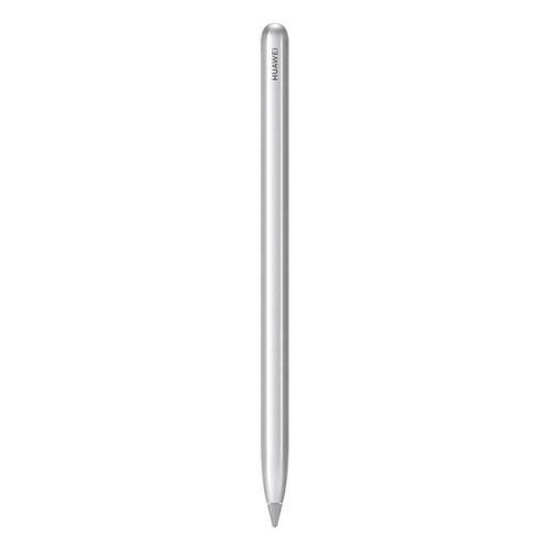 Стилус HUAWEI M-Pencil, Huawei MatePad Pro, серый [55032533] стилус