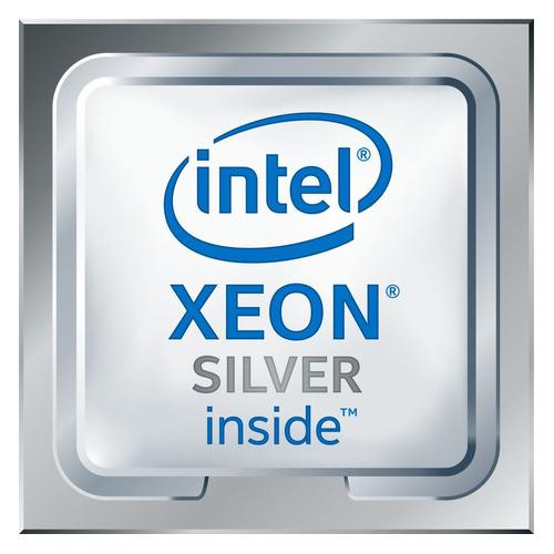 Процессор для серверов DELL Xeon Silver 4208 2.1ГГц [338-bswx]