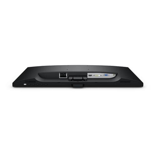 Монитор игровой BenQ GL2480 24