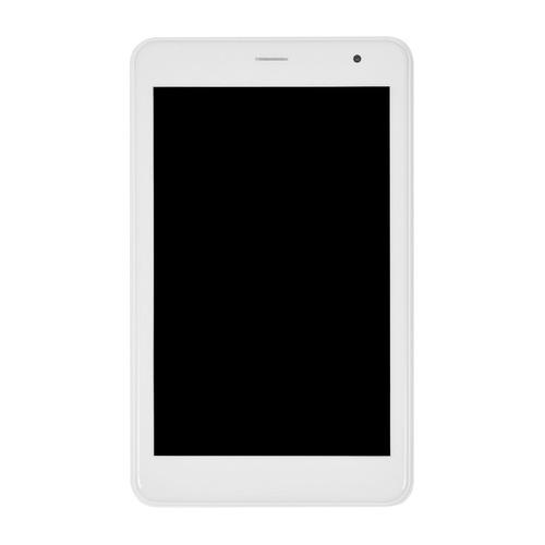 Планшет Digma Optima 7 Z800 4G, 4GB, 64GB, 3G, 4G, Android 10.0 серебристый [ts7225pl] планшет digma optima 8 z801 4g 4gb 64gb 3g 4g android 10 0 серебристый [ts8227pl]