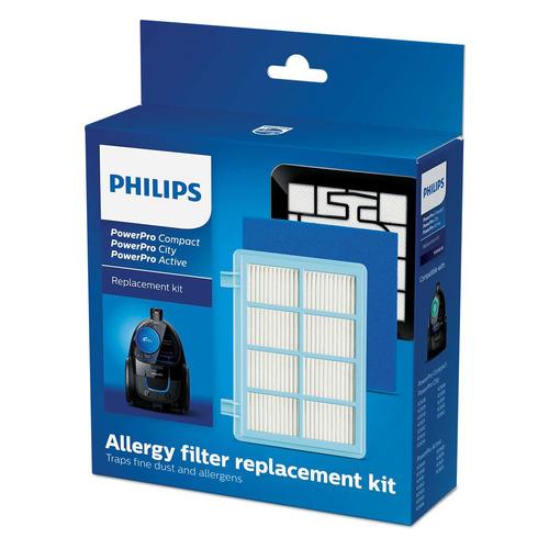 Набор фильтров PHILIPS FC8010/02