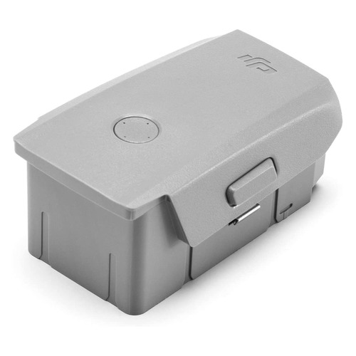 Аккумулятор для квадрокоптера Dji Mavic Air 2/2S CP.MA.00000268.01 для Air 2/2S 3500mAh 40.42V Li-Po