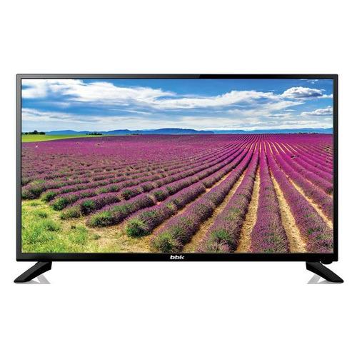 Фото - Телевизор BBK 24LEM-1078/T2C, 24, HD READY led телевизор bbk 24lem 1063 t2c