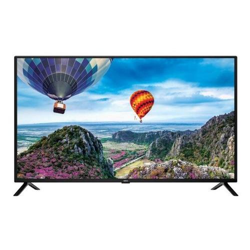 Фото - Телевизор BBK 43LEM-1052/FTS2C, 43, FULL HD led телевизор bbk 40lex 7127 fts2c full hd