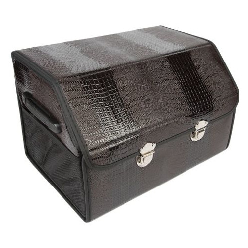 Органайзер в багажник AUTOEXPERT M-Dragon