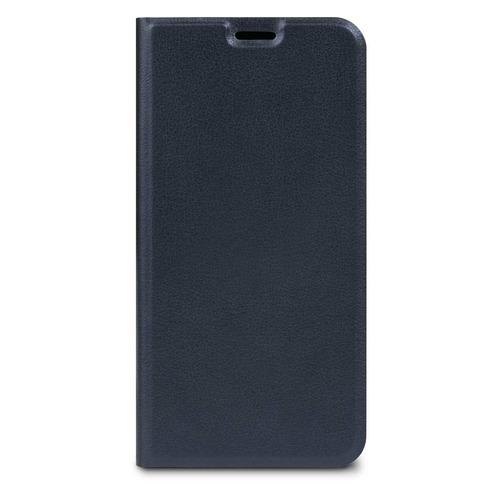 Чехол (флип-кейс) GRESSO Atlant Pro, для Huawei P40 Lite, синий [gr15atl377]
