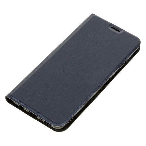 Чехол (флип-кейс) GRESSO Atlant Pro, для Samsung Galaxy A51, синий [gr15atl357]