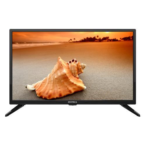 LED телевизор SUPRA STV-LC24LT0085W HD READY