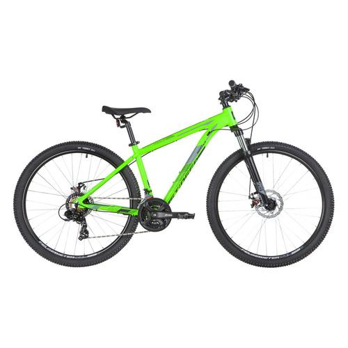 Велосипед Stinger Graphite Std (2020) горный рам.:18