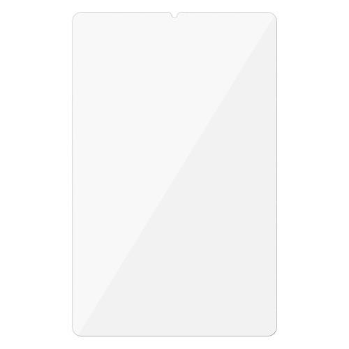 Фото - Защитное стекло SAMSUNG araree Sub Core Premium Tempered для Samsung Galaxy Tab S6 Lite, 1 шт [gp-ttp615kdatr] защитное стекло для экрана samsung araree sub core premium tempered glass samsung galaxy tab s7 gp ttt870kdatr