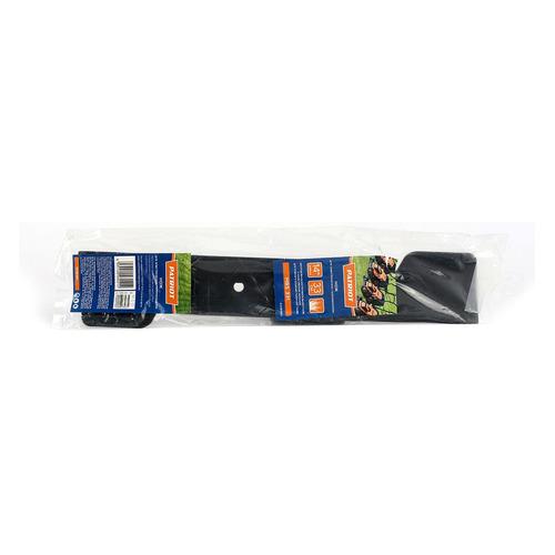 Сменный нож для газонокосилки PATRIOT MBS 331 [512003021]