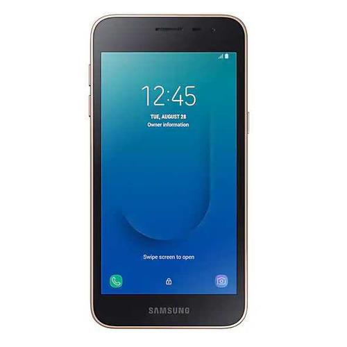 цена на Смартфон SAMSUNG Galaxy J2 Core 16Gb, SM-J260, золотистый