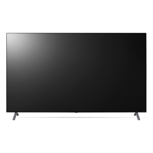 Фото - NanoCell телевизор LG 75NANO906NA, 75, Ultra HD 4K led телевизор lg 65sm8600pla ultra hd 4k