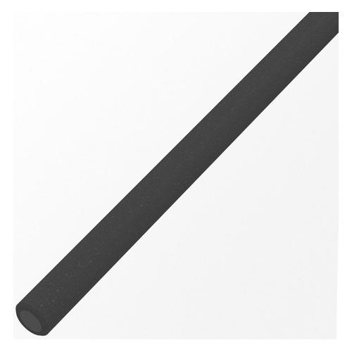 Электроды Rexant АНО-21 D3мм L350мм 1000гр (11-0957)