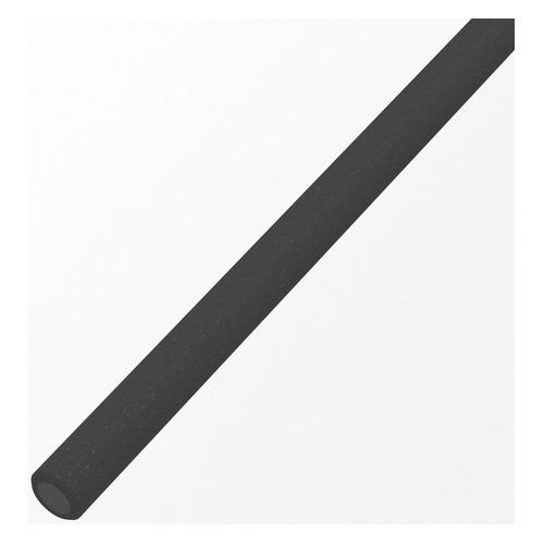 Электроды Rexant УОНИ-13/55 D3мм L350мм 1000гр (11-0962)