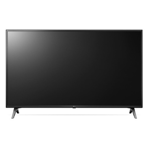 Фото - Телевизор LG 49UN71006LB, 49, Ultra HD 4K телевизор lg 49un74006la 49 ultra hd 4k