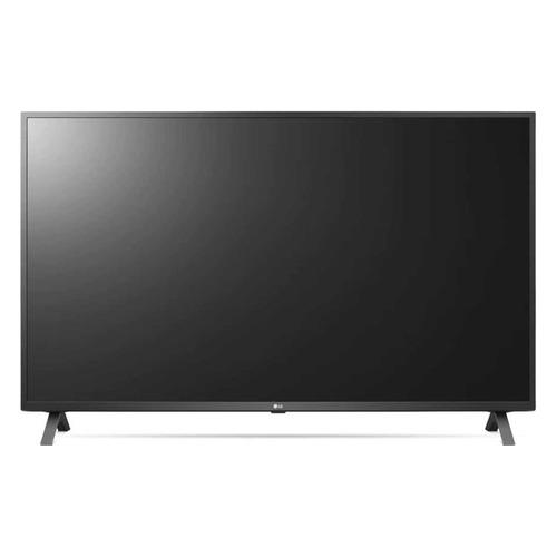 Фото - Телевизор LG 65UN73006LA, 65, Ultra HD 4K oled телевизор lg oled65cxrla 65 ultra hd 4k