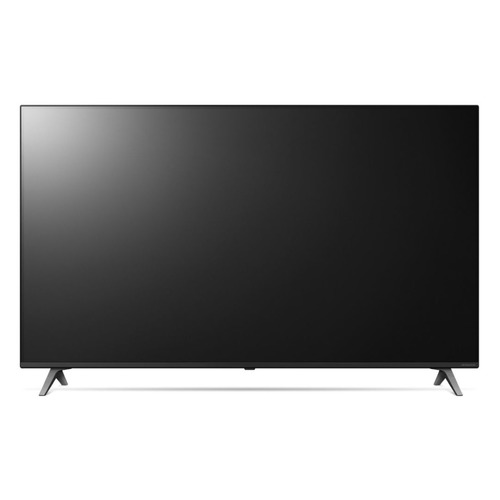 Фото - NanoCell телевизор LG 65NANO806NA, 65, Ultra HD 4K led телевизор lg 65sm8600pla ultra hd 4k