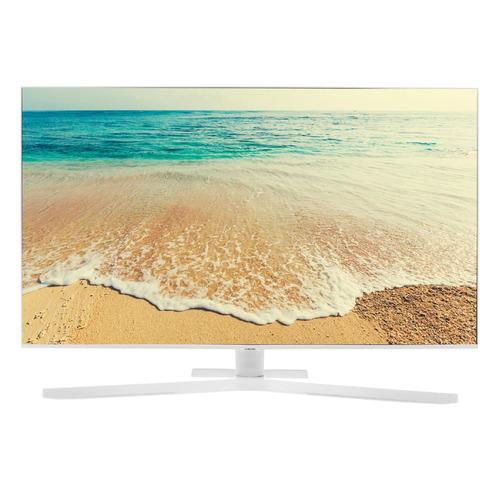 цена на LED телевизор SAMSUNG UE43TU8510UXRU Ultra HD 4K