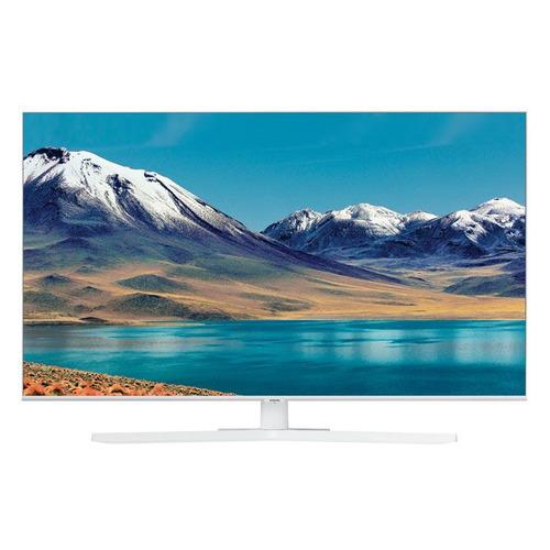 Фото - Телевизор SAMSUNG UE50TU8510UXRU, 50, Ultra HD 4K телевизор samsung ue50tu8510uxru 50 ultra hd 4k