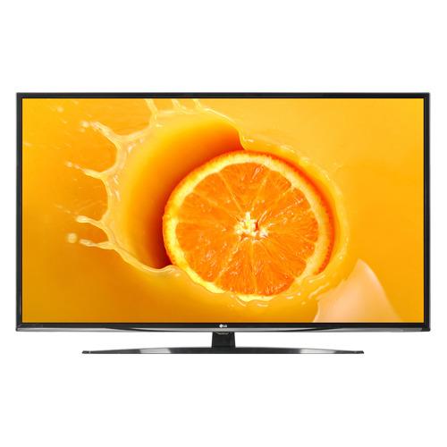 Фото - LED телевизор LG 49UN74006LA Ultra HD 4K led телевизор lg 75um7110plb ultra hd 4k 2160p