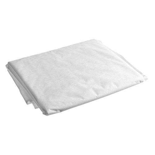 Материал укрывной Grinda СУФ-17 спанбонд 17г/м2 белый дл.:10м ш.:3.2м (422370-32) материал укрывной grinda суф 30 спанбонд 30г м2 белый дл 10м ш 3 2м 422372 32