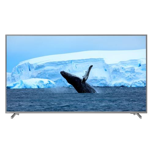 цена на LED телевизор PHILIPS 70PUS6774/60 Ultra HD 4K
