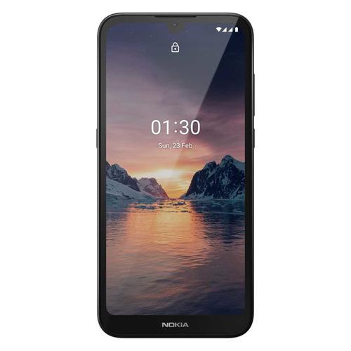 Смартфон NOKIA 1.3 16Gb, черный