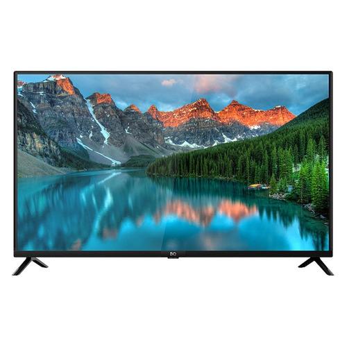 цена на LED телевизор BQ 32S01B HD READY