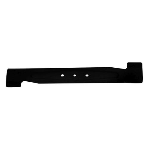 Сменный нож для газонокосилки CHAMPION EM3813, 380мм [c5163]