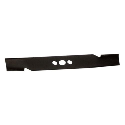 Сменный нож для газонокосилки CHAMPION LM4215, 422мм [c5070]