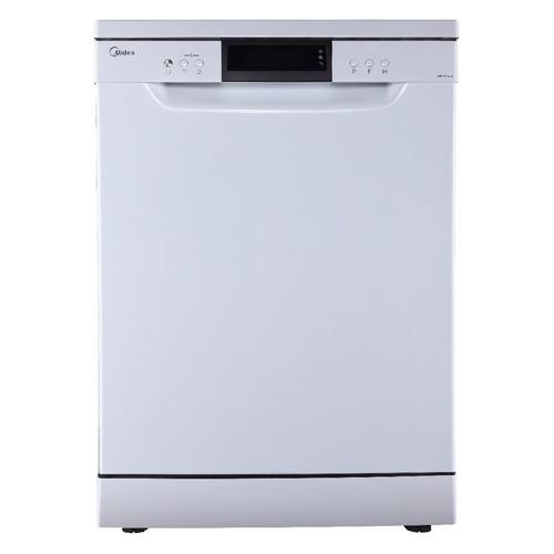 Посудомоечная машина MIDEA MFD60S500W, полноразмерная, белая