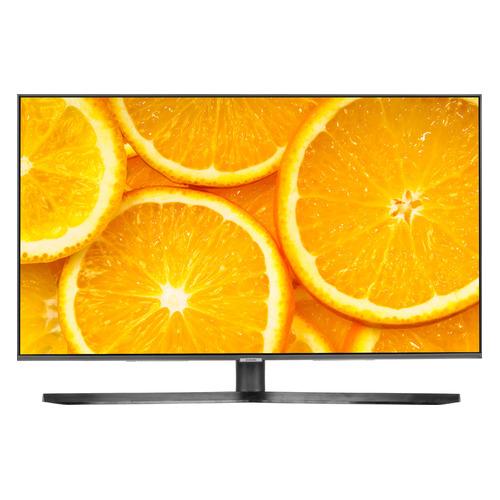 Фото - Телевизор SAMSUNG UE43TU7500UXRU, 43, Ultra HD 4K телевизор xiaomi mi tv 4s 43 43 ultra hd 4k