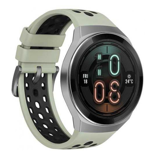 цена Смарт-часы HUAWEI Watch GT 2e Hector-B19C, 1.39