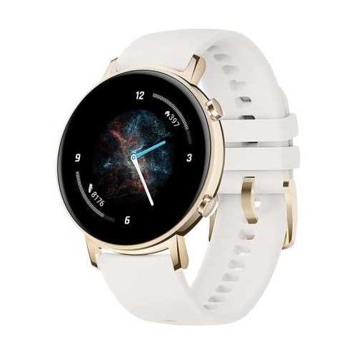 цена Смарт-часы HUAWEI Watch GT 2 Diana-B19J, 42мм, 1.2