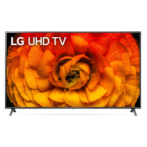 Фото - LED телевизор LG 86UN85006LA Ultra HD 4K men s jeans tom farr t m5142 57
