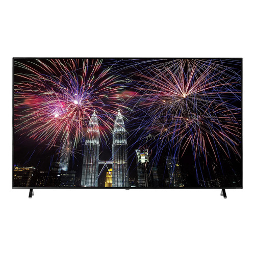 Фото - NanoCell телевизор LG 86NANO906NA, 86, Ultra HD 4K led телевизор lg 65sm8600pla ultra hd 4k