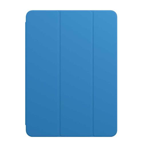 Чехол для планшета APPLE Smart Folio, для Apple iPad Pro 11