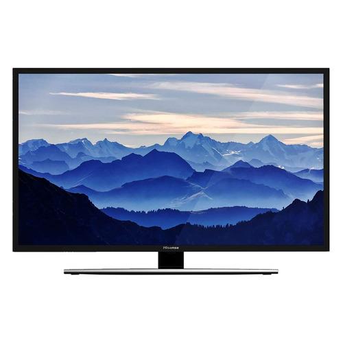 LED телевизор HISENSE H32A5840 HD READY цена 2017
