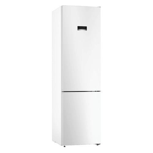 Холодильник BOSCH KGN39XW28R, двухкамерный, белый